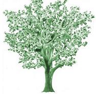 money tree economic forecast