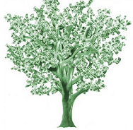 money tree economic forecast
