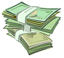tax tips clipart
