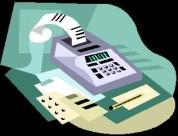 Budget-preparation-graphic-e1330391122329
