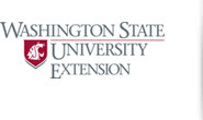 WSU Extension