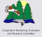 CMER Logo