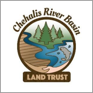 Chehalis River Basin Land Trust