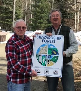 Forest Stewardship